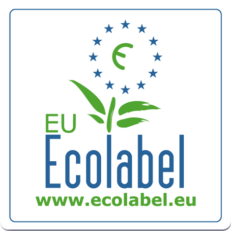 eco-label-logo
