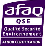 afaq-logo