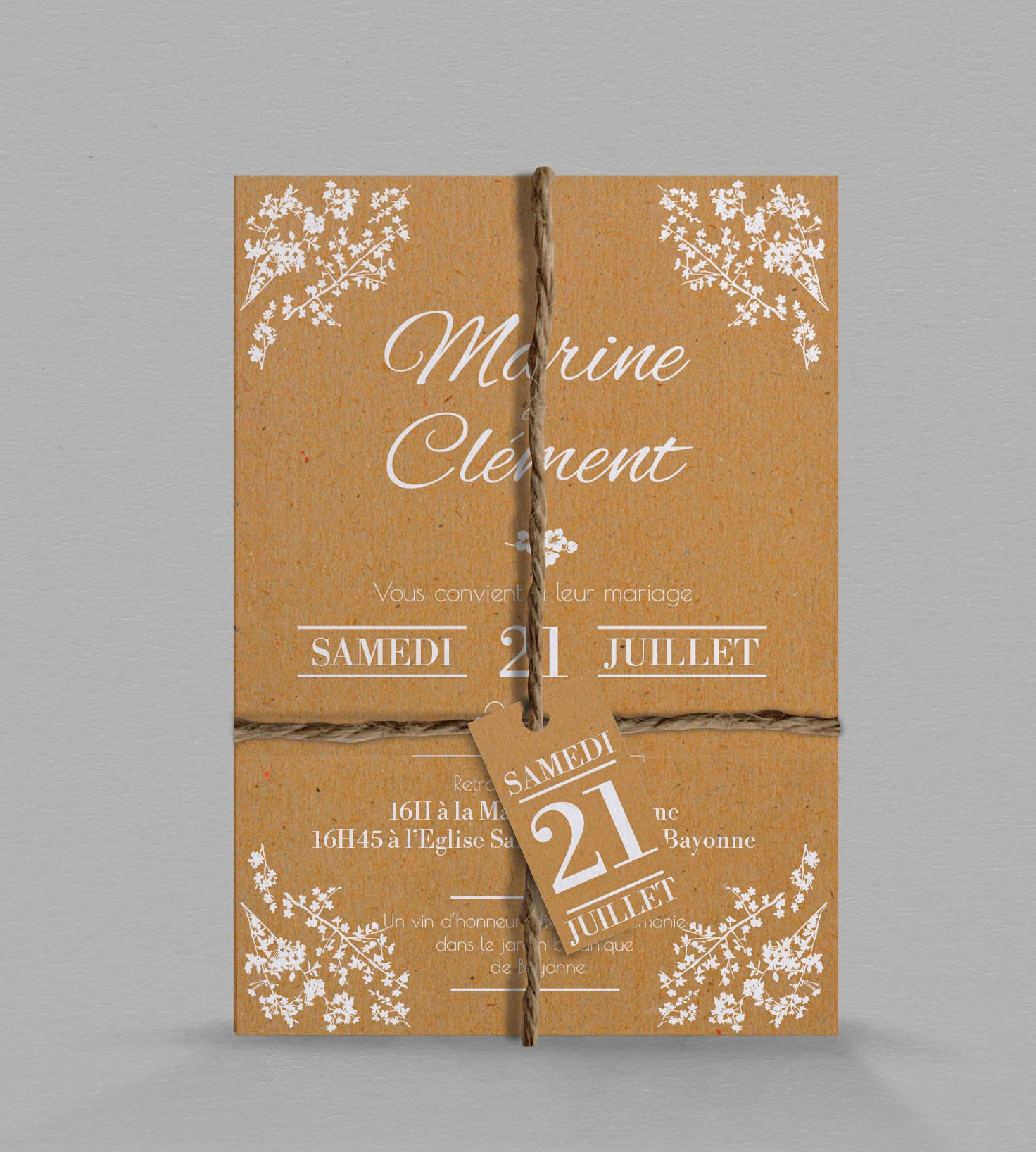 Weding Invitations S Le 05 - Weding Invitations S Le