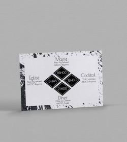 Programme design Pollock
