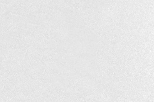 papier-irise