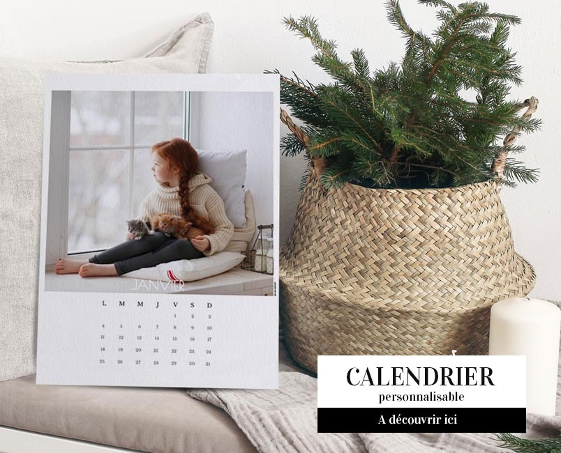 MOBILE-calendrier-photo-personnalisable