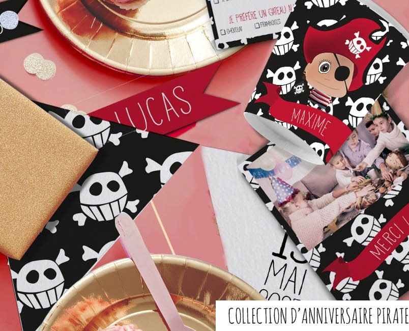 MOBILE-carte-anniversaire-pirate