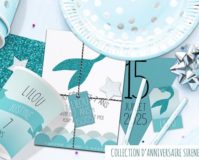 MOBILE-carte-anniversaire-sirene