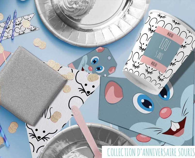 MOBILE-carte-anniversaire-souris