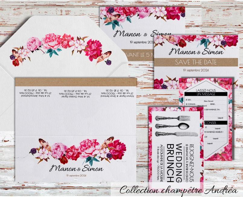 MOBILE-faire-part-mariage-champetre-collection-florale-andrea